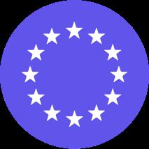 ES un konkurences tiesības